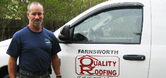 Contact Roofing Company Tulsa's Kathy Soria Boyls, MD, at Boyls Publishing